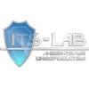 Лаборатория ИнформСистем