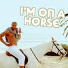 Onna horse