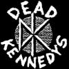 kennedys_dead userpic