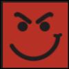 niahm_cummings userpic