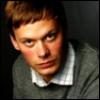 sergeyrublev userpic