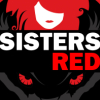 Sisters Red Icon