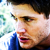 Jensen is Hot