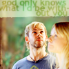 [Lost] Charlie&Claire God Only Knows