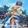 Celia: [FFX] Tidus&Yuna Forever With You