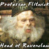 tiny_flitwick userpic