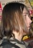 kito_kun userpic