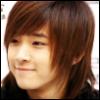 jaejin smile :)
