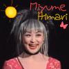 ♥ƹ̵̡ӝ̵̨̄ʒ♥°``'まりい'``°♥ƹ̵̡ӝ̵̨̄ʒ♥: himari-chan
