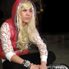 mnol_heart: mir is an ugly girl 8[
