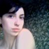 zosenjka userpic