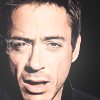 Amy: RDJ ☆ Don't close your eyes