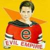 evil empire 2