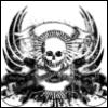 angellspirit userpic