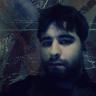 myemobin userpic