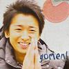 Ohno Satoshi // Gomen!