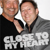 ~Lirpa~: Michael and Terry: Close to my heart