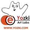 медвед, Yozki, Yozki Art Labs, yozki.com, Ёзки
