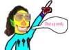 shut_up_emily userpic