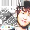 minho_chan