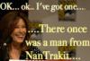 Man from Nantrakit