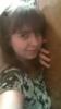 volkha_rednaya userpic