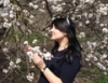 Inna Lyashenko: Me&Bears
