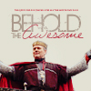 Merlin - Uther - Awesome