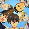 kokosama userpic