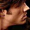 [Supernatural] Sam - Profile of a wanted