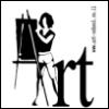 art, дети, образование, school, художественное