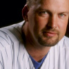 Mark Grace - 1st Baseman