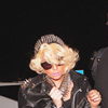 {lady gaga} ♥ i want your lahv.