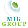 miggroup userpic