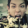 Big Bang // TOP [GRAAHHH!!]