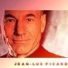 picardmaneuver userpic