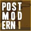 Postmodern Eye