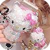 xoxopinkdolly userpic