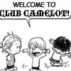 clubcamelot