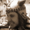 eringobrator userpic