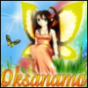 oksanamo