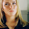Claire Bennet: whut? - i don't even know what to say