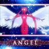 sailormoon - angel