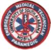 EMS USouthAL
