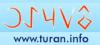 Turan
