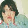Miho: kame chan