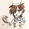 mana_no_himitsu userpic