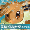 StarLightEevee
