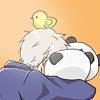 panda_stuck
