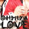ohmiya love